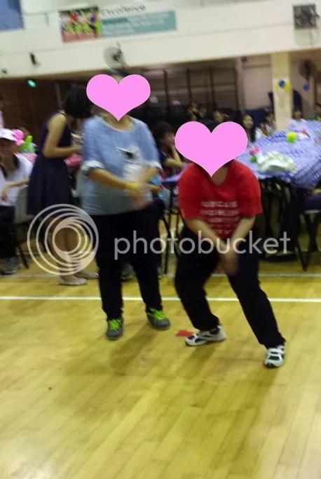 photo 20150919_210052 copy_zpsci07kfgh.jpg