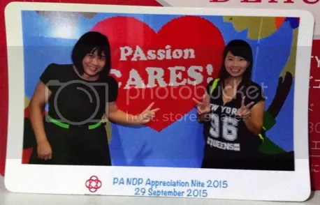 photo 20151005_224517_zpsrgsekyld.jpg