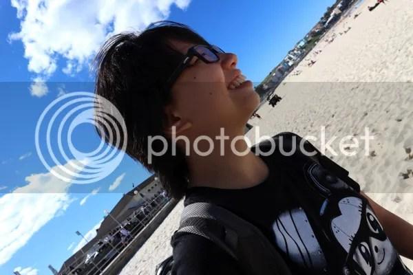photo IMG_0317_zpszt70vsxl.jpg