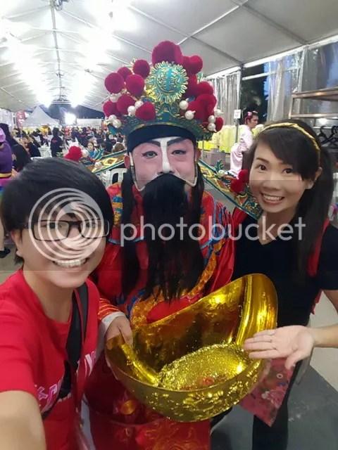 photo IMG-20170210-WA0016_zpsauaok303.jpg