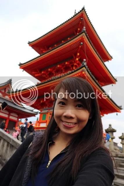 photo img1753_zps8rq3zbs5.jpg