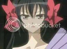 HOOOOOT CHIKARU-SAMA!!!! Gotta Love The Intense Expression.