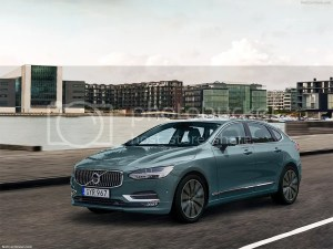 VolvoV402018_zpszmhyv5nwjpg Photo by amelse | Photobucket