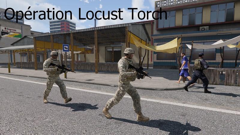 op_locust