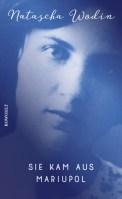 Cover (c) Rowohlt Verlag
