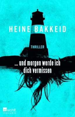 Cover (c) Rowohlt Verlage
