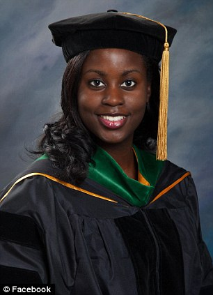Mystery Still Surrounds The Death And Disappearance Of Doctor: Who Killed Doctor Teleka Patrick?