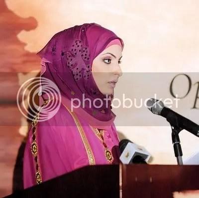 BELLA Hijab per bambine in molti diversi colori piuttosto