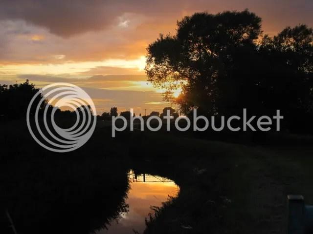 sunset at secret spot photo IMG_0610.jpg