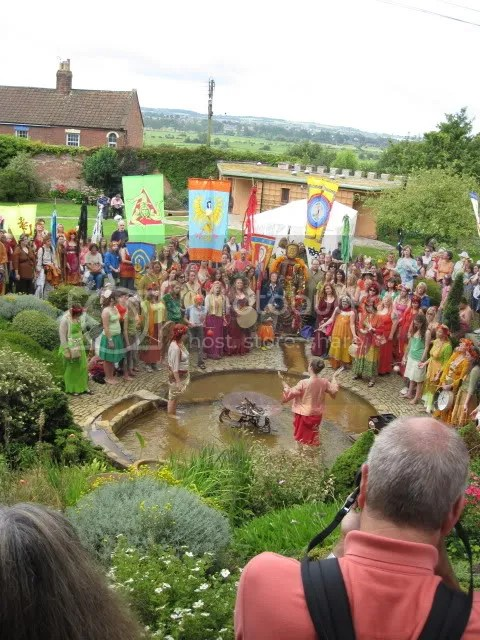 Glastonbury Goddess Conference photo IMG_0751.jpg