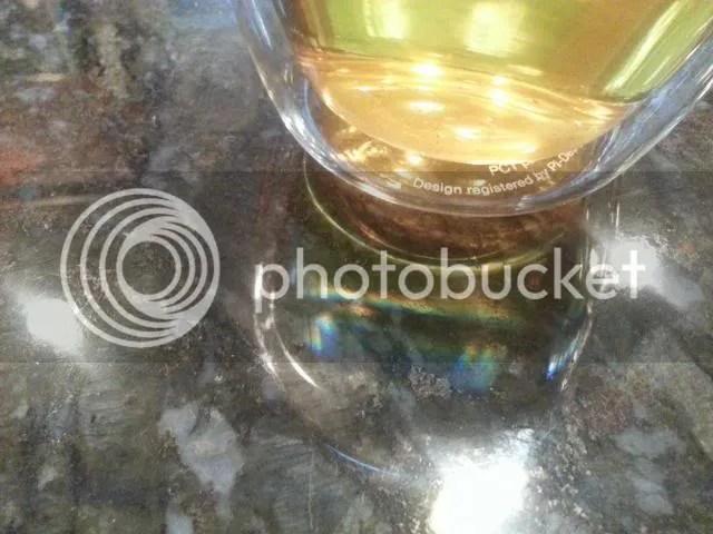 photo drinkingrainbows.jpg