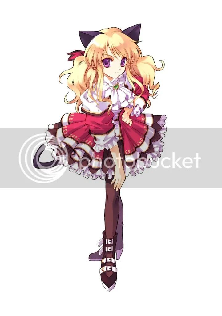 1_ts2ndjb_cat_div_b.jpg cat 3 image by rena_ryugu_26