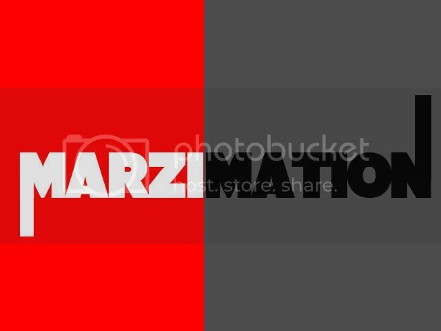 MarzimatioN
