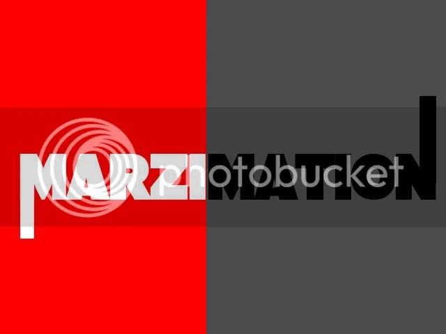 MarzimatioN
