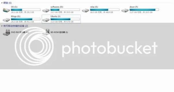 https://i2.wp.com/i582.photobucket.com/albums/ss266/acgtea/090914.jpg?w=604
