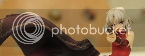 https://i2.wp.com/i582.photobucket.com/albums/ss266/acgtea/n7-36.jpg?w=604