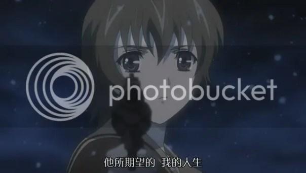 https://i2.wp.com/i582.photobucket.com/albums/ss266/acgtea/wwwyydmcom_SumiSora_Phantom_26_G-10.jpg?w=604