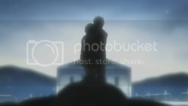 https://i2.wp.com/i582.photobucket.com/albums/ss266/acgtea/wwwyydmcom_SumiSora_Phantom_26_G-9.jpg?w=604