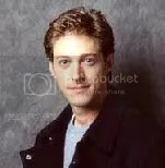 Kevin Rahm Pictures, Images and Photos