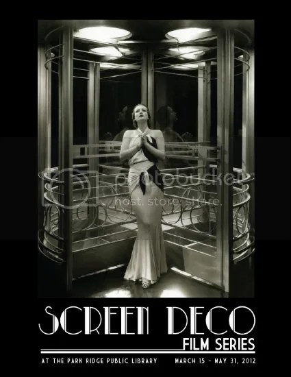 screen-deco-poster_white