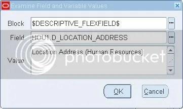 DFF Value