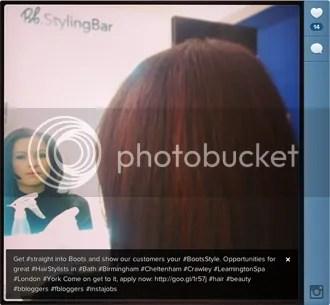 photo BootsStyleInstajob_zpse19e3dfd.jpg