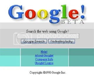 photo logo-google-1998_zpsb758bcd9.jpg