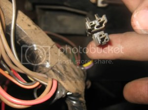 Jeep Cj7 Wire Harness | Wiring Library