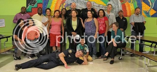photo Community Policing Portland_zpsprfaqhwt.jpg