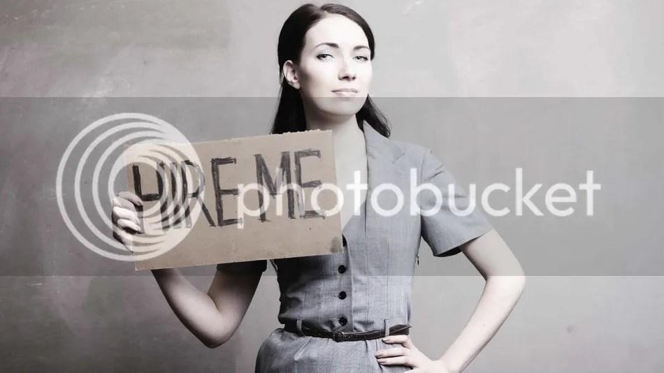 photo Job-Applicant_zpszbb1cqnl.jpg
