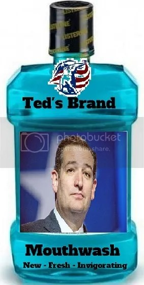 photo Teds Brand Mouthwash_zpsadtqcoyr.jpg