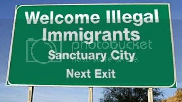 photo Welcome Illegal Immigrants_zpsnaztukdh.jpg