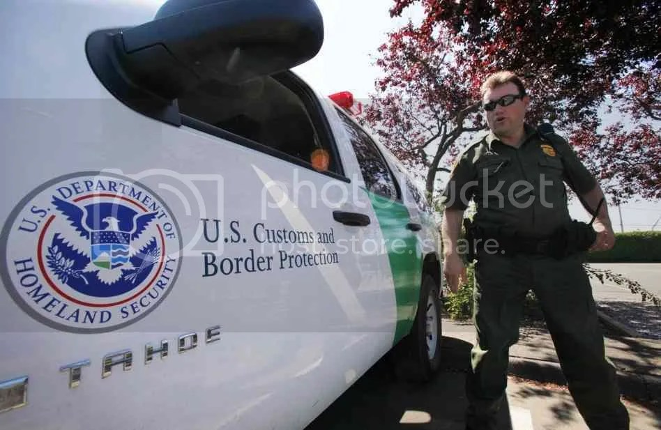 photo border patrol1_zpsr8lxykci.jpg