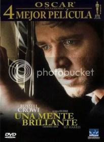 https://i2.wp.com/i585.photobucket.com/albums/ss294/rogerx05/Pelis/Una_Mente__Brillante_Poster.jpg?resize=205%2C279