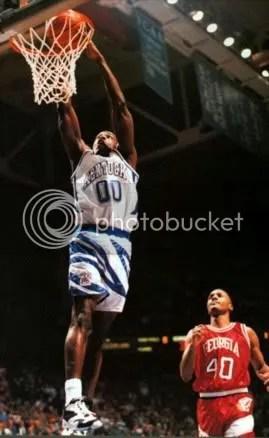 1994-TonyDelk_1994.jpg image by TrueBlueKentucky