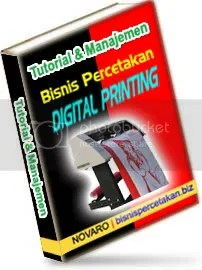 ebook_tutorial-digital_printing