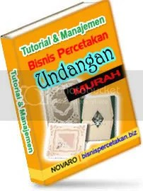 ebook_tutorial-undangan_murah