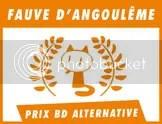 Festival de Angoulême