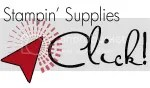 Catalog Stampin' Supplies