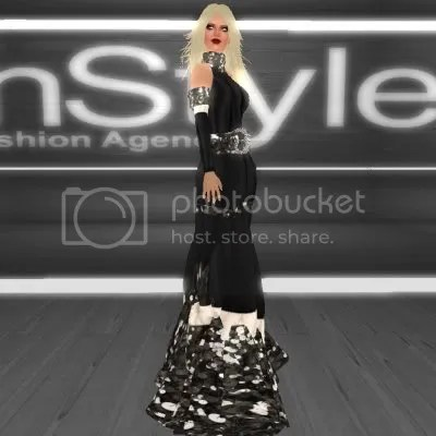 style agency