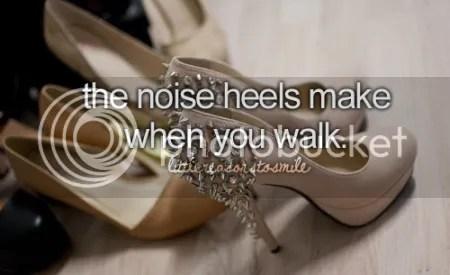 54715da1190 Sandals   The High Heel Times