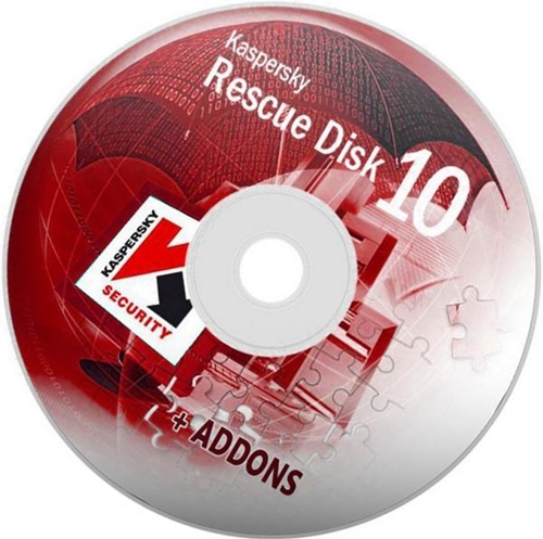 Data Rescue for Mac - Free download and software