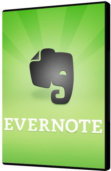 Evernote 5.3.1.3363 Multi/Rus