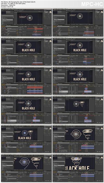 1cb9d8e1e75e295de035a994ccc25560 Digital Tutors   Explaining Complex Topics with Motion Graphics in After Effects