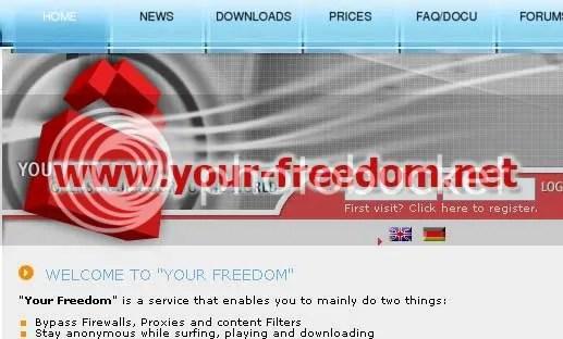 www.your-freedom.com