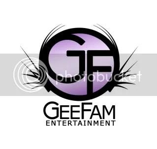 https://i2.wp.com/i59.photobucket.com/albums/g295/generaltaylor/GeeFamLogo_copy.jpg