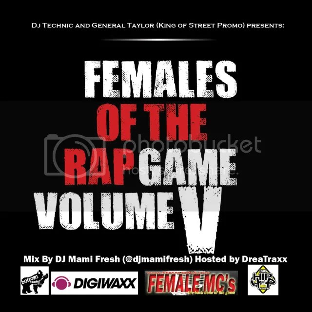 https://i2.wp.com/i59.photobucket.com/albums/g295/generaltaylor/vol-5-female_rap_game100x10.jpg
