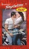 John DeSalvo couverture 5