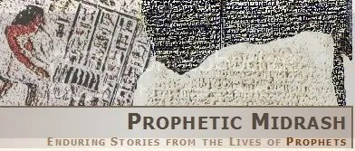 Prophetic Midrash