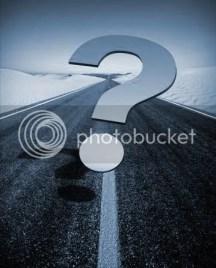 https://i2.wp.com/i59.photobucket.com/albums/g316/Goonsquad4/question-mark-1.jpg?resize=216%2C268